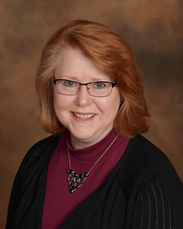 Kathy Hubbart