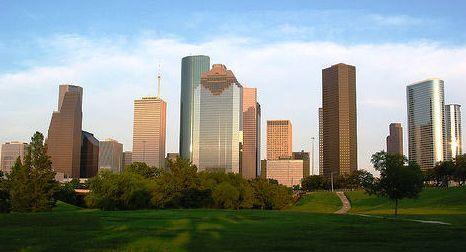 Luxury Apartment Rentals in Houston Texas