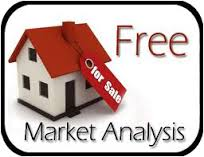 ERA Big Sun Realty Free Market Analysis