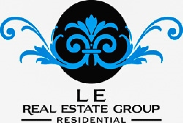 LE Real Estate Group