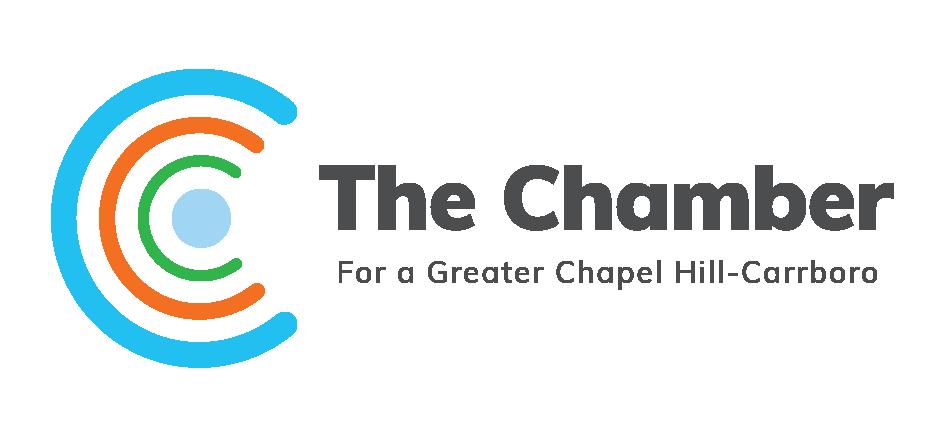CH Chamber