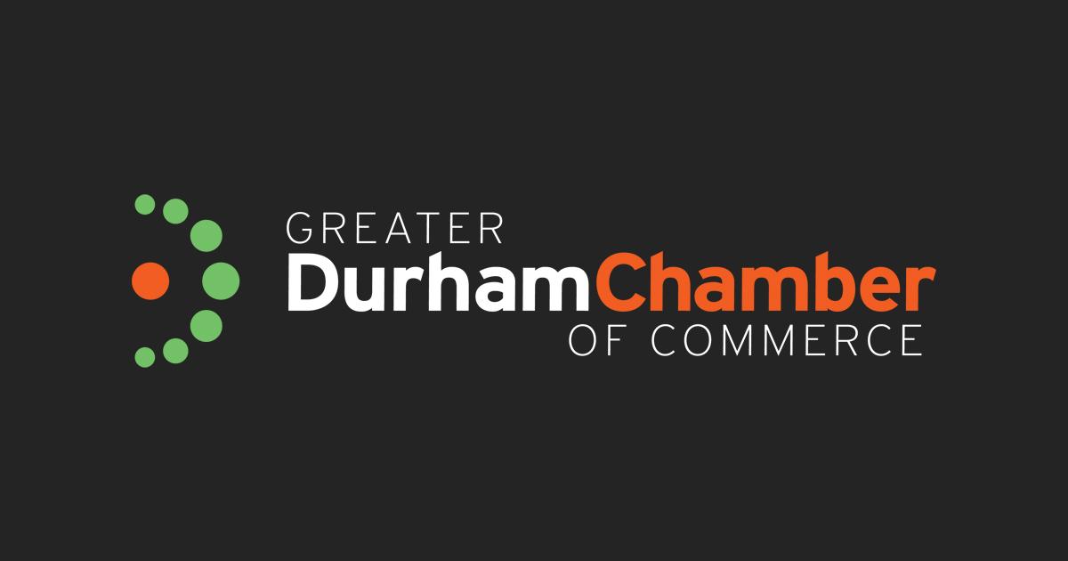 Durham Chamber