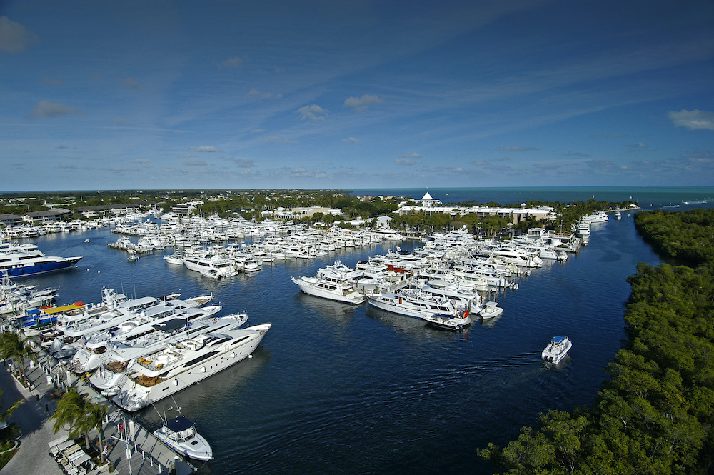 North Key Largo Real Estate