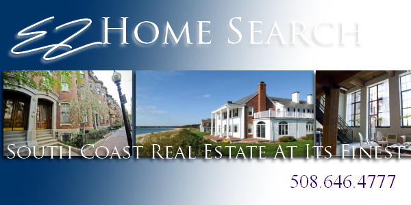 EZ Home Search Real Estate