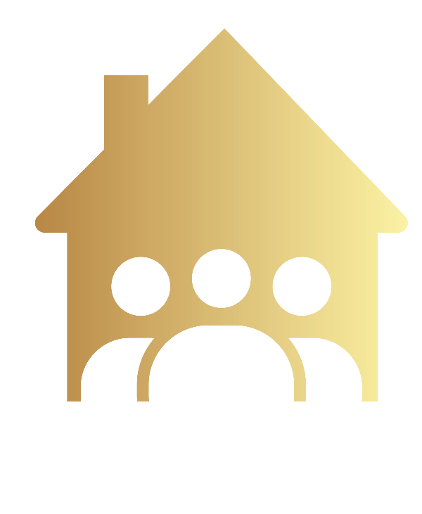 HOMM Real Estate Services