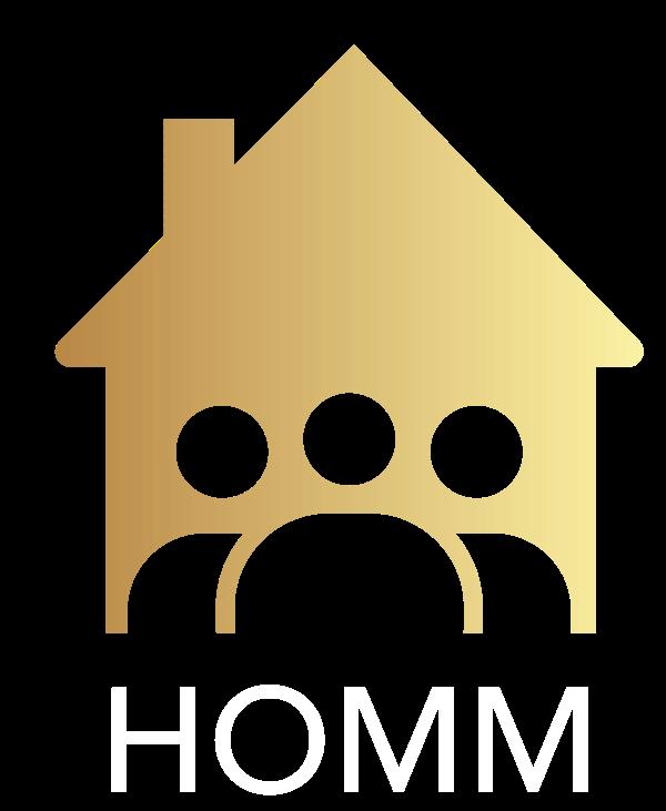 Homm Real Estate Services Brandon Homes for sale 813-684-5954