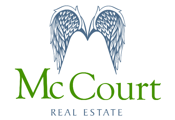 McCourt Real Estate Services