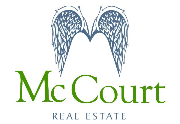 McCourt Real Estate Services