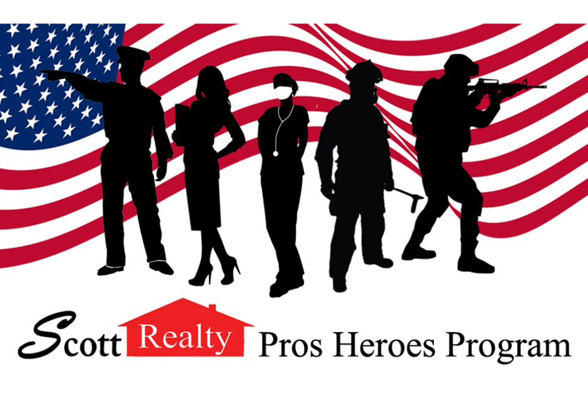 SRP HEROES PROGRAM