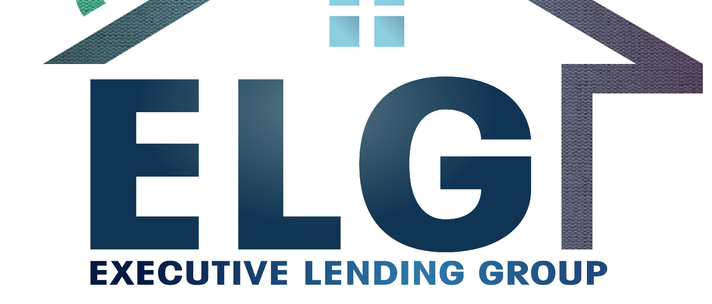 A Division of 1st Capital Mortgage LLC