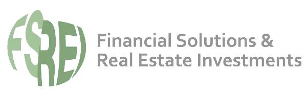 FSREI Co Logo