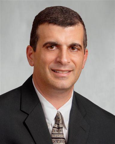 David Tehrani-NMLS ID #241609
