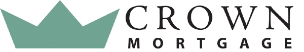 Crown Mortgage Logo
