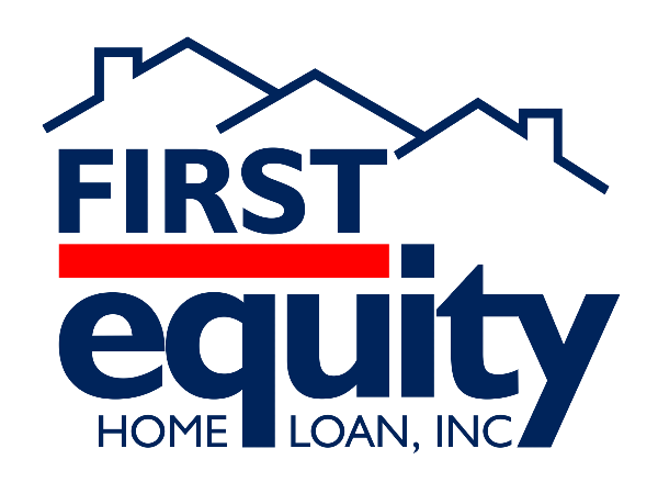 First Equity Home Loan, Inc.