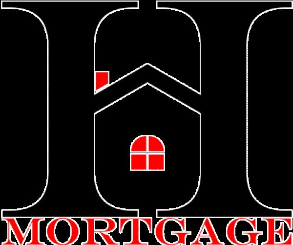 HMortgage